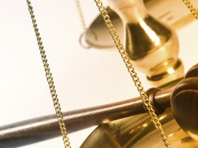 Understand Legal System UAE